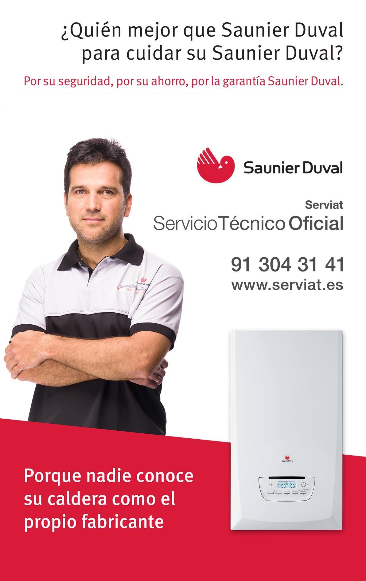 serviat-q608