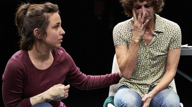'La Isla' cierra la temporada cultural en el Teatro Municipal de Coslada